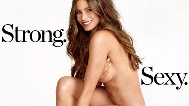 Consider, that 100 free sofia vergara nude pictures Unfortunately! think