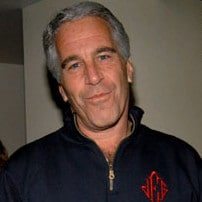 Epstein took his own life while awaiting trial in a New York correctional facility.