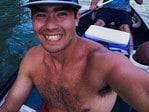 Supplied John Allen Chau was killed on North Sentinel Island by a remote tribe