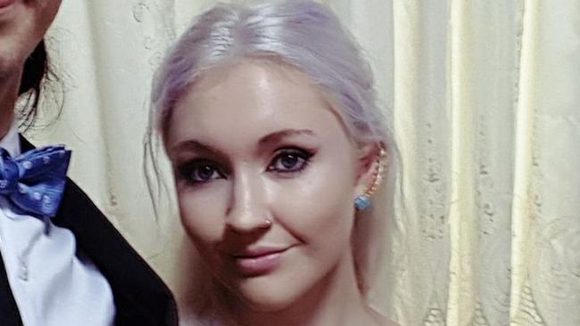 Unsolved murders Australia 2018: Toyah Cordingley, Nicole