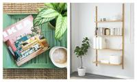 The top 10 must-have items from the 2018 IKEA catalogue