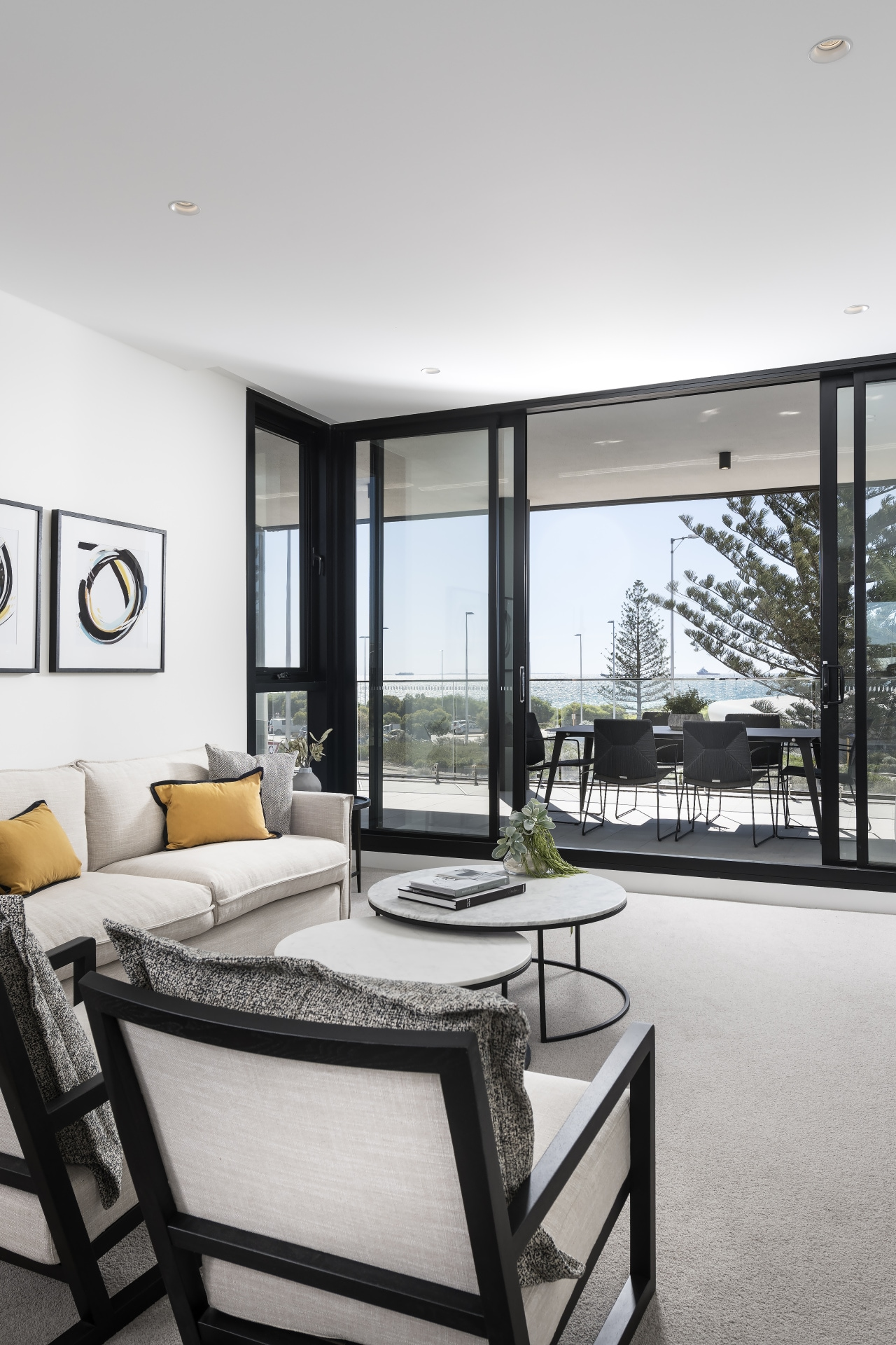 Perth's finest oceanside address could be yours