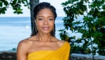 Naomie Harris says she was groped by a huge star during an audition. Source: Getty Images