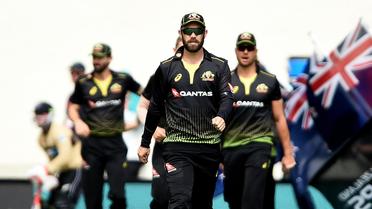 Australia went to New Zealand trying to find some answers, but instead have come up with more questions. Photo: Getty Images