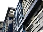 The big problem with lower house prices nobody is talking about