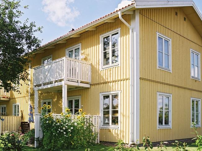 A low-cost flat-pack housing factory is another great idea.