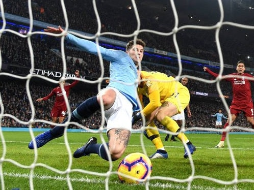 John Stones' effort ended up being the defining title moment.