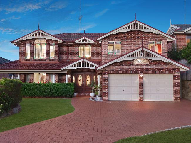 Demand for family-friendly homes has been stronger than demand for units in inner suburbs.