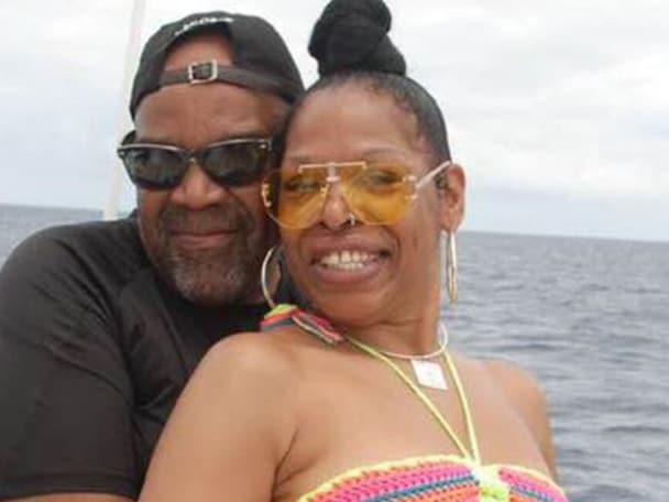 Edward Holmes and Cynthia Day were found dead in their hotel room at the Grand Bahia Principe in La Romana.