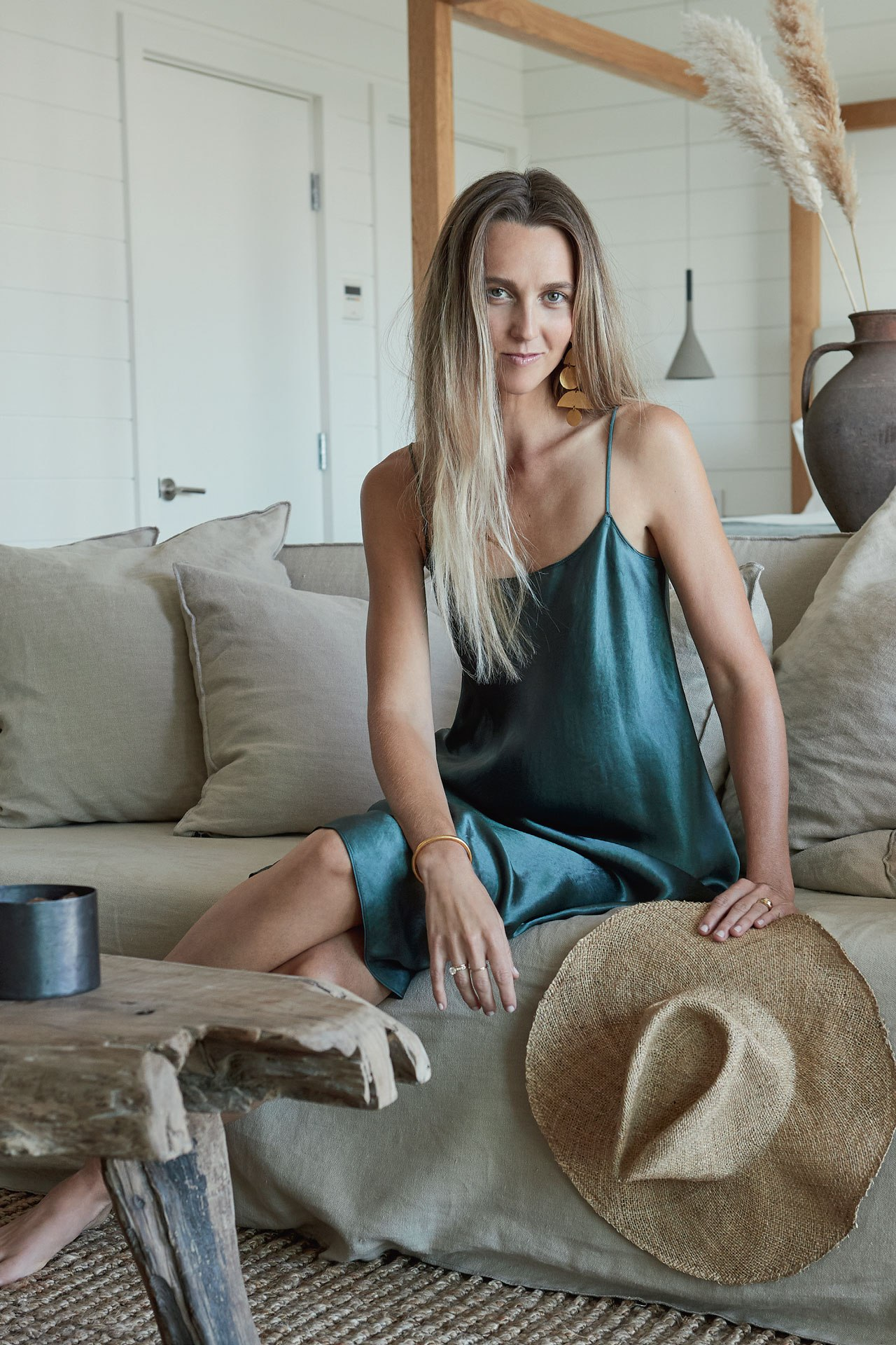 An Australian in Malibu: meet the woman behind the must-visit boutique hotel the Surfrider