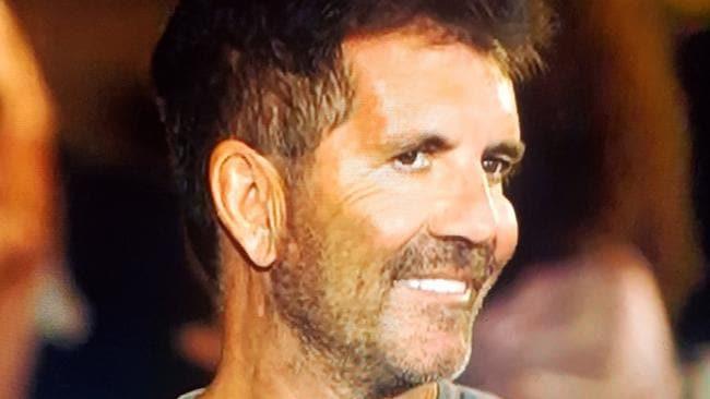 Simon Cowell Inside X Factor Music Boss S Fall From Grace