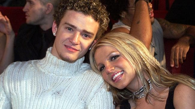 who is justin timberlake dating right now