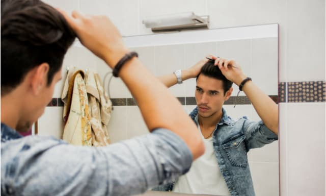 How to tell if you're living with a narcissist