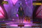 World of Warcraft Burning Crusade Classic review