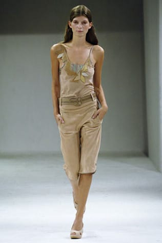 Emma Cook Ready-to-Wear Spring/Summer 2006