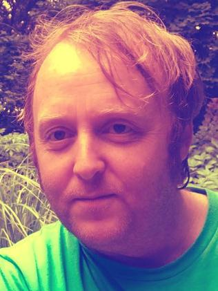Sean Ono Lennon posted a photo with James McCartney on Monday.