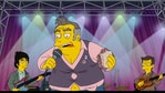 """Morrissey has called the parody """"hurtful and racist."""""""