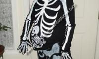 10 hilarious maternity Halloween costumes