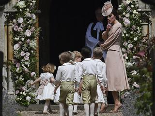 Pippa Middleton Wedding Marquee.Pippa Middleton Wedding Pictures Videos Guests Wedding Dress