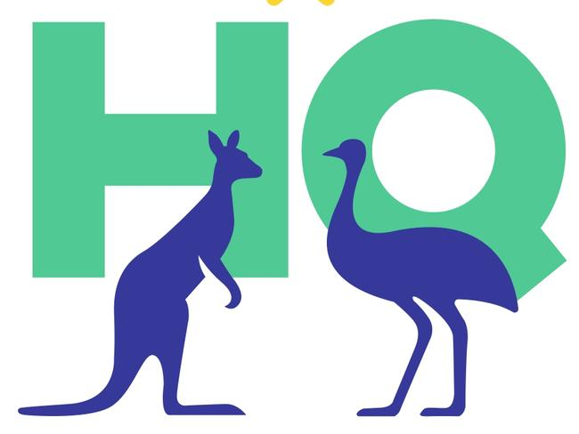 Any Aussie can tune into the same by opening the HQ Trivia app when it begins at 9pm.
