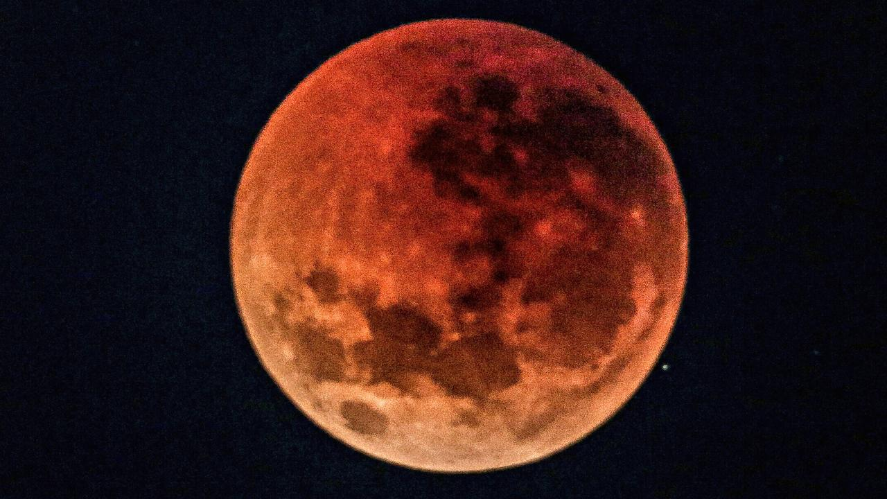 blood moon july 2018 location - photo #9