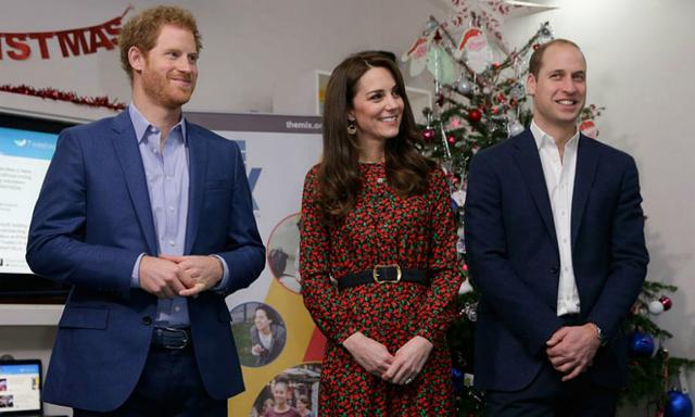 Prince-Harry-and-Kate-Middleton