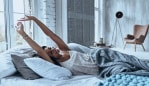 How to sleep better, according to an expert.