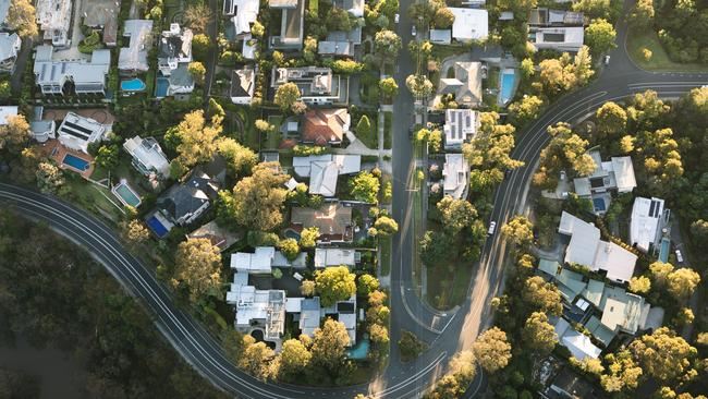 The Banking Royal Commission will have ramifications on your home loan and more broadly, the housing market.