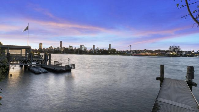 Some of the state's most prestigious waterfront estates have flooded the market.