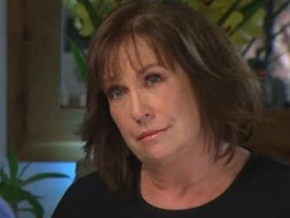 ACA host Tracy Grimshaw has been named in the defamation suit.