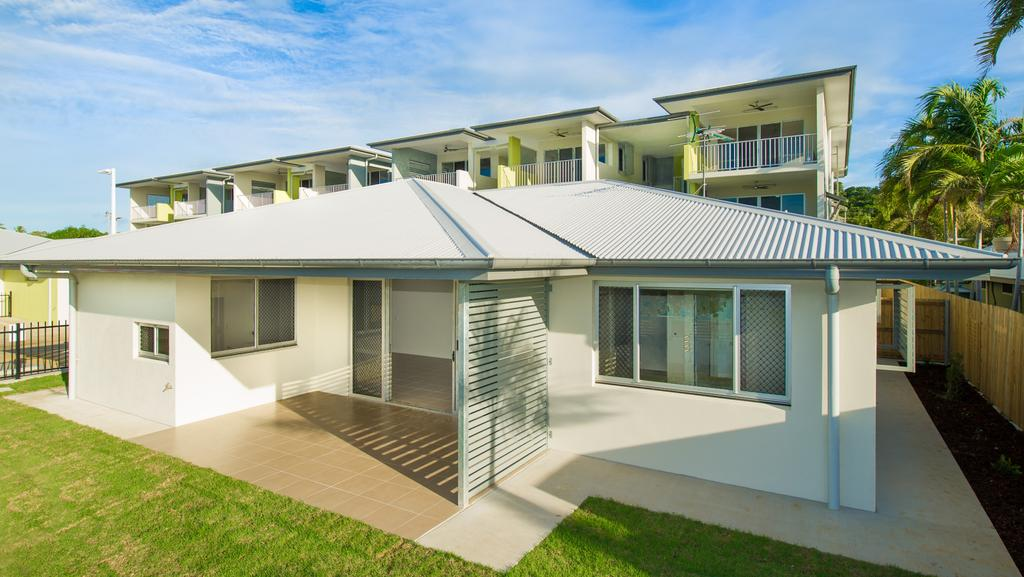 Brisbane future blueprint a look at unit applications shows graham planning chairman matthew bourke has confirmed brisbane city council would continue to allow townhouses and apartments malvernweather Images