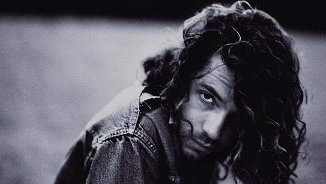 There's a whole part of Michael Hutchence's story that the world doesn't know about, says Richard Lowenstein.