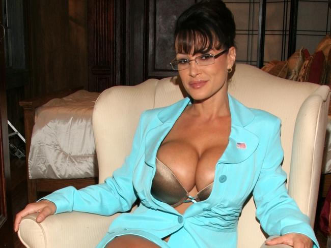Nadia porn video-2459
