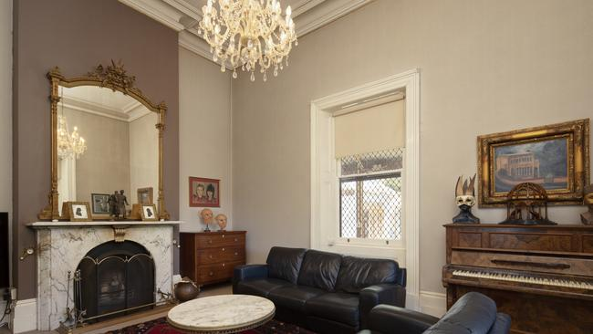 3 Dundas St, Gawler. Supplied by Klemich Real Estate.