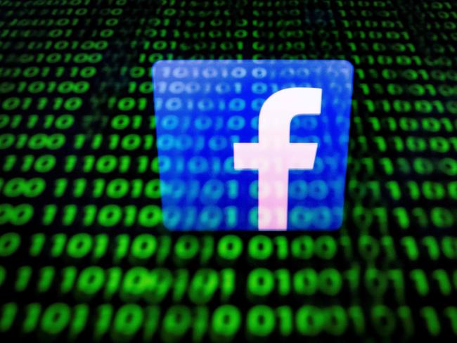 Change your Facebook password right now