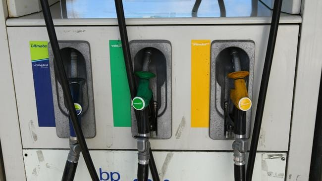 Motorists should be able to get cheaper petrol amid a price war between Saudi Arabia and Russia.