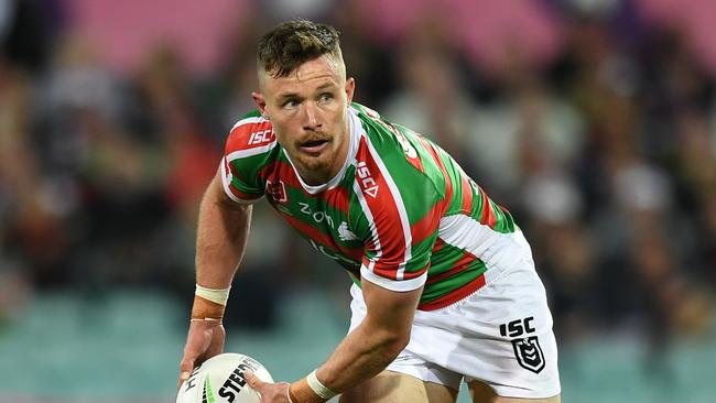 Damien Cook of the Rabbitohs is pricey, but worth it