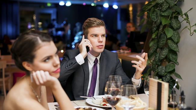 Dating Bangkok