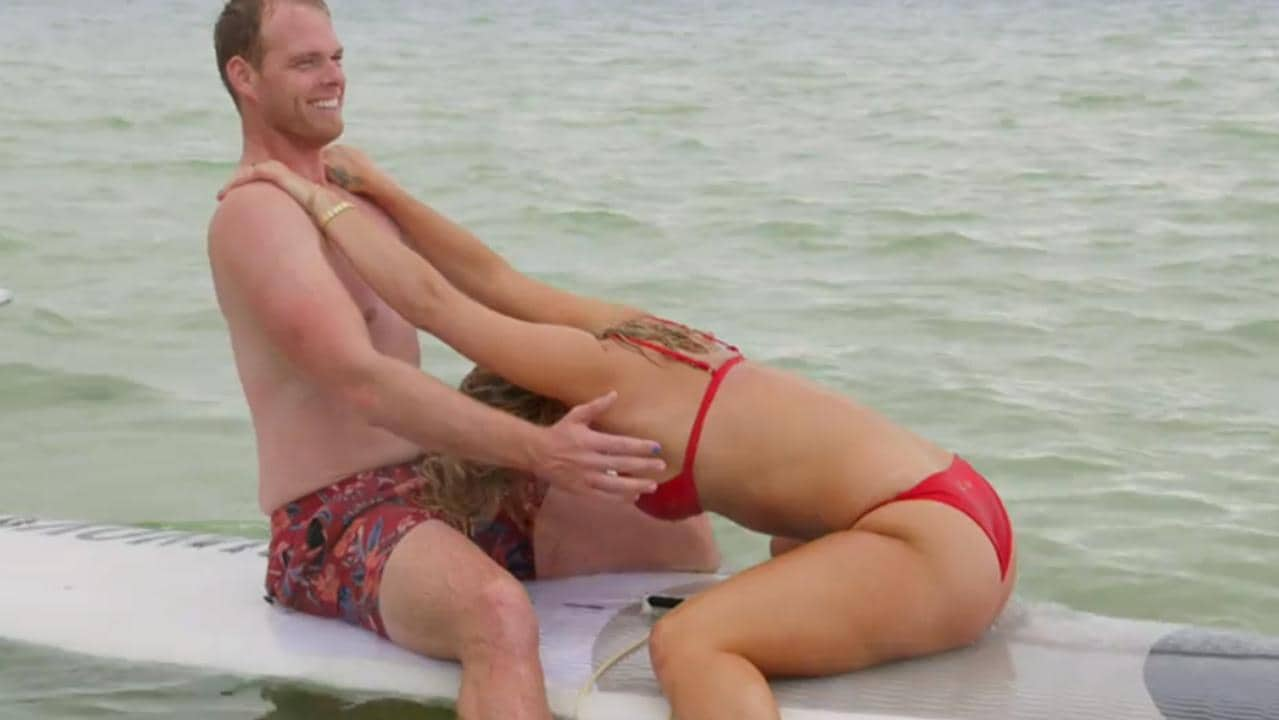 f179368e2c1 Bachelor in Paradise episode 8 recap  Jarrod gets lucky