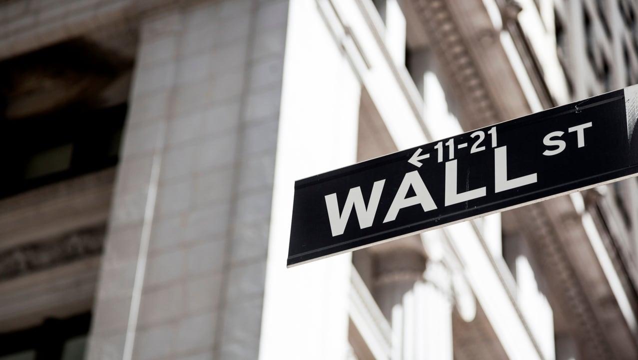 Market fall flags potential danger: Magellan CEO