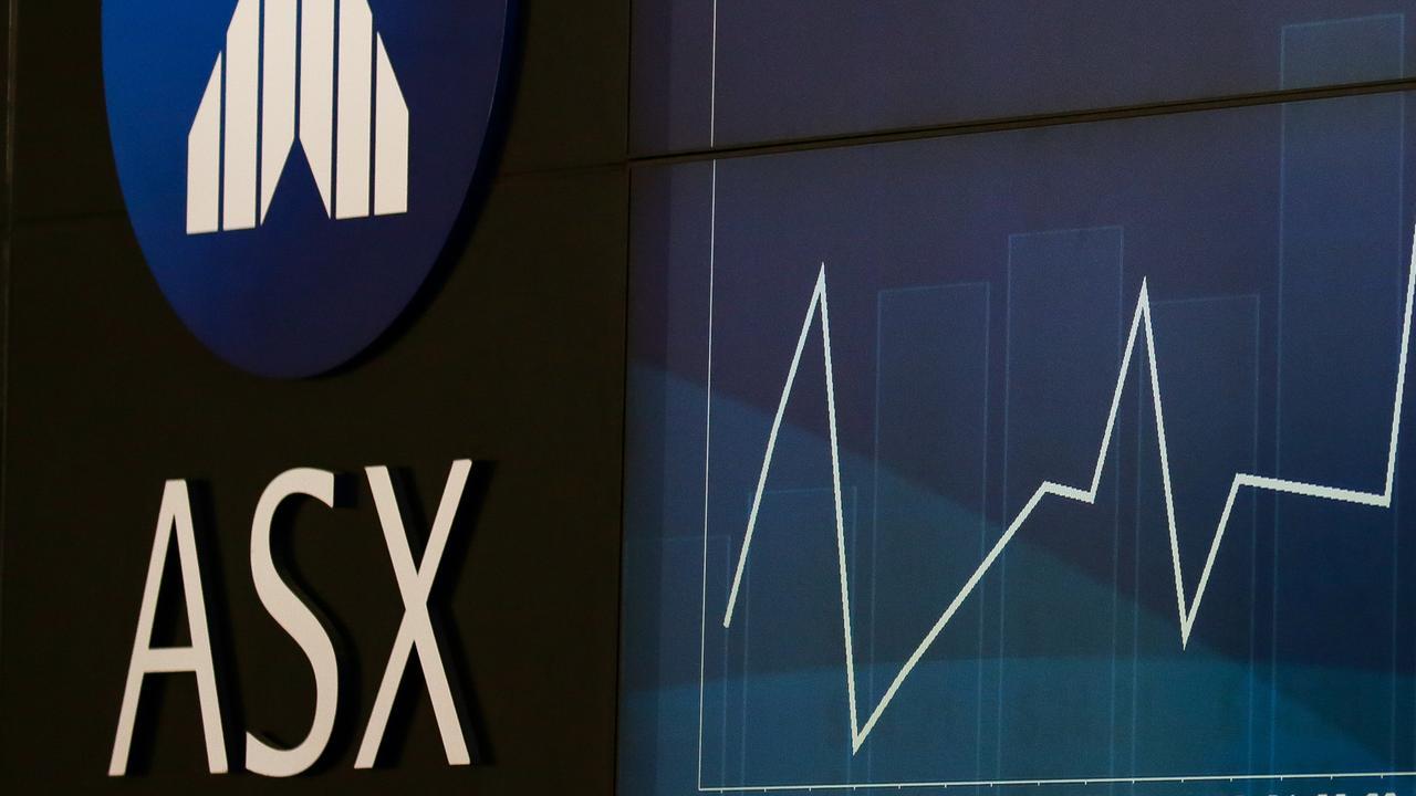 Australian sharemarket finishes flat but Penfolds owner dazzles ANZ and CSL impress – NEWS.com.au