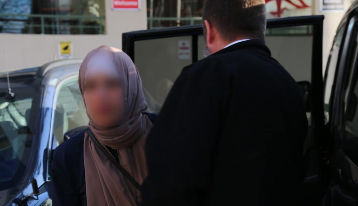 Mothers accused of running fraudulent family day-care scheme