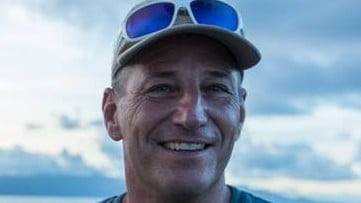 Spear fisher Rick Bettua in critical condition after shark attack off north Qld coast – NEWS.com.au
