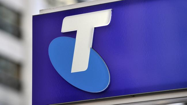 Telstra USO agreement slammed by Productivity Commission