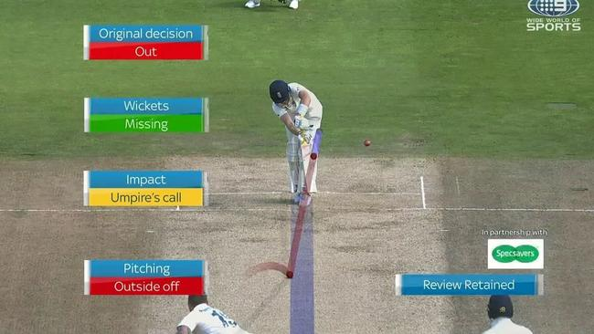 Ashes 2019 Australia vs England: 'Atrocious' farce