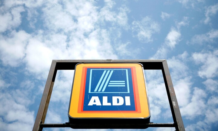 Aldi-good-news