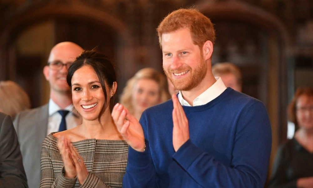 harry-meghan-wedding