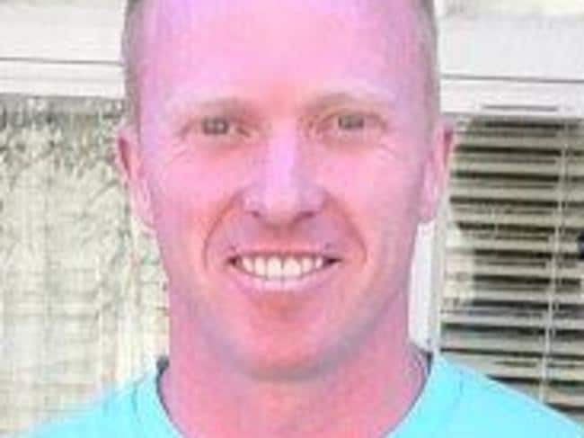 Adrian Bayley was charged with the murder of Jill Meagher in Melbourne.