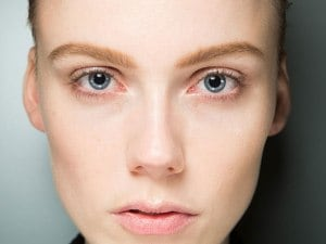 Your eye cream is doing more than you think: why it's just as important as moisturiser