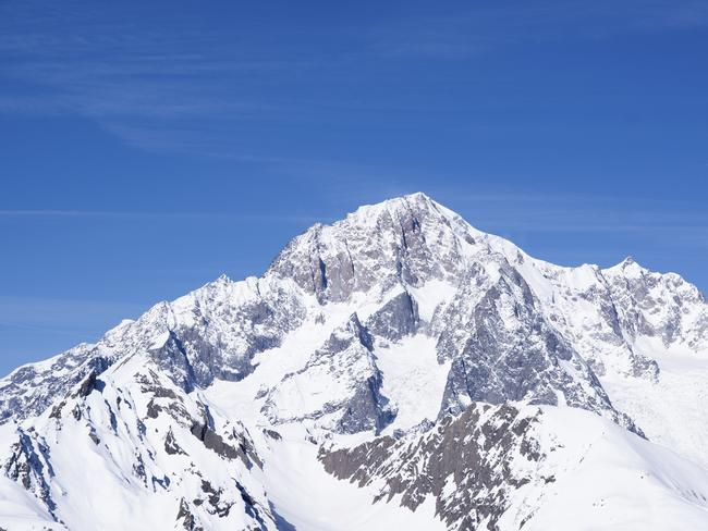 Mont Blanc has seen deaths from avalanches, falls and variable weather conditions.